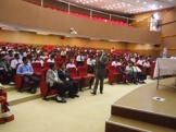 mba-students-at-ahmedabad-campus